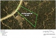 49 Jesse James Rd - Sundance Mountain Ranches