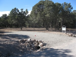 Sundance Mountain Ranches - Lot 250 - 79 Sundance Kid Rd