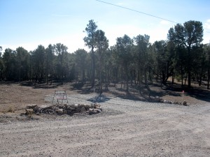 Sundance Mountain Ranches - Lot 348 - 59 Jesse James Rd